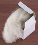 Animal Wool