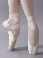 Grishko Fouette Pointe Shoe
